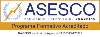 ASESCO Master Coaching